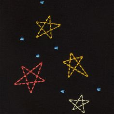 Star Corner #12426-19