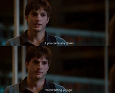 no strings attached <3