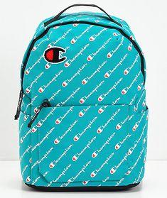 SARA NELL Messenger Bag,Israel Flag,Unisex Shoulder Backpack Cross-body Sling Bag