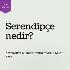 Weird Words, Rare Words, New Words, Cool Words, Real Quotes, Book Quotes, Peaceful Words, Some Sentences, Learn Turkish
