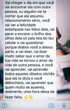 Mas não estou ausente gato Funny Texts To Send, Funny Text Messages, Love Quotes, Funny Quotes, Text Jokes, Funny Memes About Girls, Funny Love, Super Funny, Positive Vibes