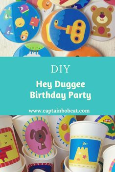 Best Birthdays Ever 1st Boy Birthday, 4th Birthday Parties, Birthday Diy, Birthday Party Decorations, Birthday Ideas, Birthday Presents, Family Birthdays, First Birthdays, Festa Party