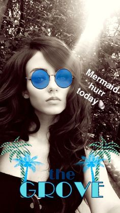 Image result for victoria justice mermaid