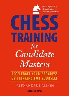 The complete idiots guide to chess chess pinterest chess chess training for candidate masters nu voor maar 17 fandeluxe Images