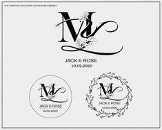 Wedding logos design,Photography Logo, Premade Logo Design, Signature Logo, Elegant Logo, Photographer Logo, Watermark for Photos Wedding Logo Design, Wedding Logos, Logan, Photographer Logo, Photography Logo Design, Elegant Logo, Business Names, Signature Logo, Background Images