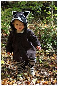 Raccoon Costume, First Halloween, Getting Things Done, I Got This, Hipster, Costumes, Natural, Check, Style
