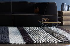 10 beste afbeeldingen van perletta carpets carpet rugs en carpets