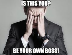 Stop the Madness! You can start being your own boss today. Our home business is flexible (no autoshipments or quotas) Build up to a reliable income and set your OWN pace! 150 years in business, J.R Watkins. Learn more at www.WhyNotNorthAmerica.com #Business #WorkLifeBalance