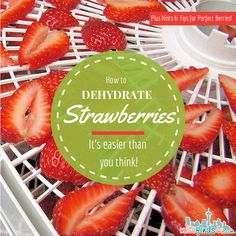 How-to-Dehydrate-Strawberries-dried-snacks