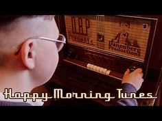 Dbp Comedy Short Film: Happy Morning Tunes - YouTube