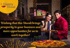 2019 Happy Diwali Wishes Quotes for Friends and Family *{Deepavali}* Happy Diwali Wishes Images, Happy Diwali 2019, Happy Diwali Quotes, Happy Quotes, Diwali Wishes Messages, Diwali Wishes In Hindi, Diwali Greetings, Diwali Festival Of Lights, Diwali Lights