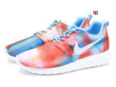 Running shoes store,Sports shoes outlet only $21, Press the picture link get it immediately!!!collection NO.728