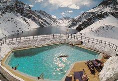 Pool Postcard - L'Univers des piscines en carte postale - Stéphane Bataillon | Actuphoto