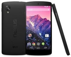 LG Nexus 5 D820 32GB Unlocked GSM 4G LTE Smartphone (AT T-Mobile Compatible) - $154.99 shipped @ Woot #LavaHot http://www.lavahotdeals.com/us/cheap/lg-nexus-5-d820-32gb-unlocked-gsm-4g/90035