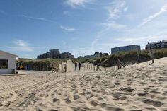 de Baak Seaside, Noordwijk