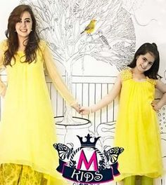 New Embroidered Eid Dresses 2013 by Maria B For Girls 5 New Embroidered Eid Dresses 2013 by Maria B For Girls Eid Dresses, Indian Dresses, Casual Dresses, Dresses 2013, Fashion Dresses, Pakistani Dress Design, Pakistani Outfits, Pakistani Clothing, Cheap Kids Clothes