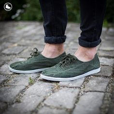 #shoes #naturalworld #fashion #style #love #TagsForLikes #me #cute #photooftheday #instagood #instafashion #pretty #boy #men #shopping #zeitzeichen #wuerzburg #mode #follow