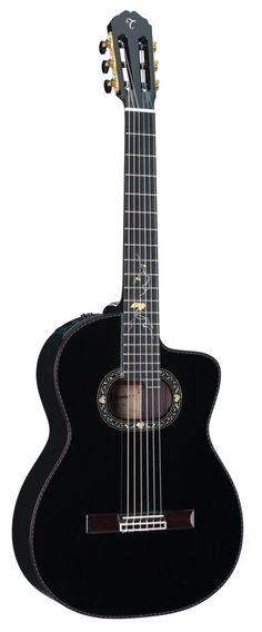 No longer available. Music Guitar, Cool Guitar, Backstage Music, Takamine Guitars, Classical Guitars, Guitar Collection, Acoustic Guitars, Vintage Guitars, Getting To Know You