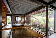 Gallery of Canto dos Ventos / G Arquitetura e Urbanismo - 5