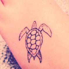 Turtle:)