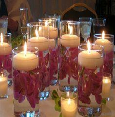 valentines day roses asda
