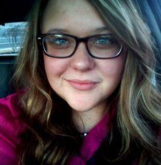 Natalie bio photo