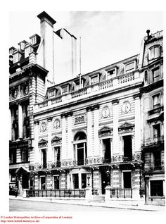 http://www.british-history.ac.uk/image.aspx?compid=40688=figure0292-056.jpg=292.  White's Club, St. James's Street.