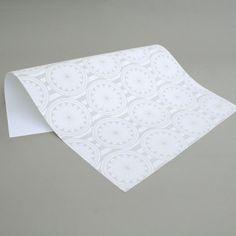 ARBOREAL paper