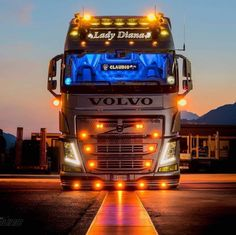 One year from now Volvo Group will commend its commemoration. It has been numerous years since Volvo created its first uncompromising Heavy Duty Trucks, Big Rig Trucks, New Trucks, Custom Trucks, Cool Trucks, Pickup Trucks, Custom Cars, Mercedes Benz Trucks, Volvo Trucks