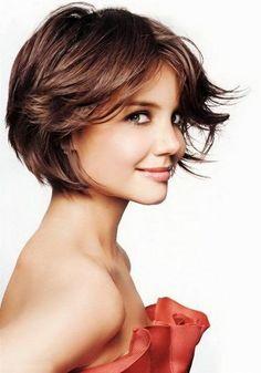 """Résultat de recherche d'images pour """"coupes de cheveux femme"""""""