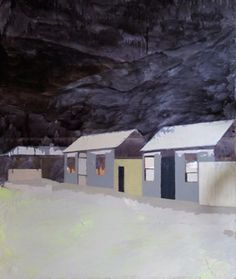 houses Painting & Drawing, Houses, Drawings, Outdoor, Homes, Outdoors, Outdoor Games, Drawing, Home