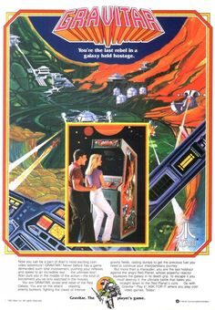 arcade_gravitar.jpg 630×908 pixels