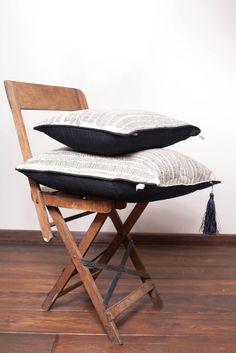 ani's Portfolio - upcycled products  foto: stefanie stabno