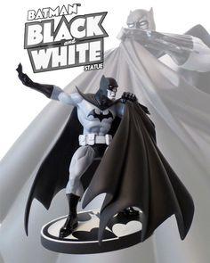 13. Batman - Andy Kubert - 2007