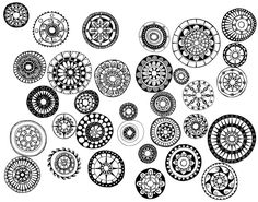 easy doodles - Cerca con Google