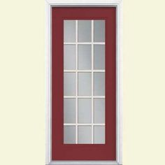 Image result for colonial style home doors