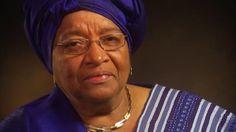 GOSSIP, GISTS, EVERYTHING UNLIMITED: Panics As Ebola Virus Hits Liberia's Presidency......