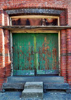 Abbotsford Convent - Melbourne, Australia   .....rh