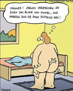 Rudel Sex-Karikaturen