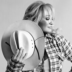Tanya Tucker---I think I was about 4 or 5 when my mom took me to see her.. I remember she had her left foot in a cast because her horse stepped on her foot. Gorgeous woman, beautiful music..