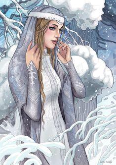 Izabela Madeja Illustration Princess Zelda, Illustrations, Artist, Anime, Fictional Characters, Illustration, Artists, Cartoon Movies, Anime Music