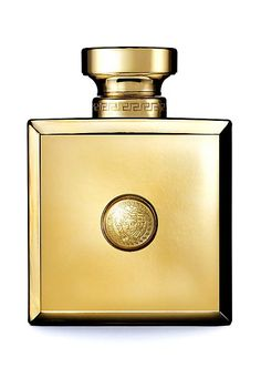 Oud Oriental 100 ml from Versace Women's Collection. One of the finest ingredients of perfumery craftsmanship gives life to Oud Oriantal, the new fragrance for women by Versace designed for lovers of oriental scents. Ari Perfume, Perfume Versace, Best Perfume, Perfume Bottles, Versace Fragrance, Top Perfumes, New Fragrances, Patchouli Perfume, Perfume Fahrenheit