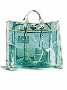 6bdff557deeb 2118 Best chanel bags images | Beige tote bags, Chanel handbags ...