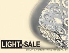 Projectverlichting Winkelverlichting Horecaverlichting Kantoorverlichting LightSale Almere