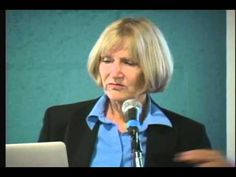 ▶ TalkingStickTV - Alison Weir - The Hidden History of How the U.S. Was Used to Create Israel - YouTube