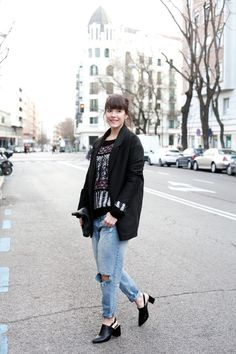 jersey_marant-only-checosa05