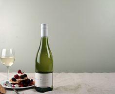Mount Nelson Sauvignon Blanc 2011 white wine, compliments the classy lifestyle perfectly