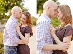 Tyler & Julia | {San Antonio, TX Engagement Photographer} » Sada Lewis Photography – San Antonio, TX