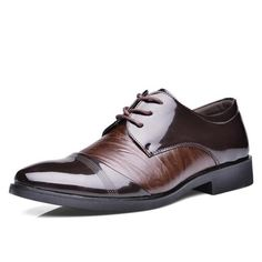 e2ef4f2c1 Mens Stylish Work Cool Dress Shoes