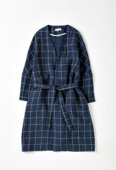 Samuji_pf16_uula_coat